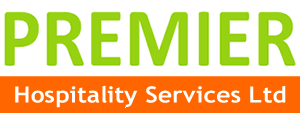 Premier Hospitality Services Ltd